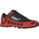 inov-8 X-Talon 230 Running Shoes Men black/red